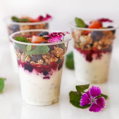 corporate catering brisbane, breafast catering, office catering