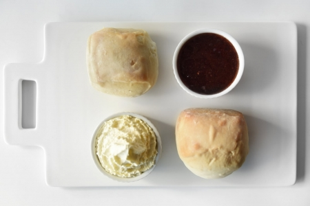 corporate catering brisbane, morning and afternoon tea, office catering